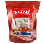 Fitne Herbal Tea Infusion weight loss slimming diet 40 tea bags