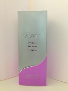 Vivite-Exfoliating-Facial-Cleanser-6-76-FL-OZ-GREAT-DEAL