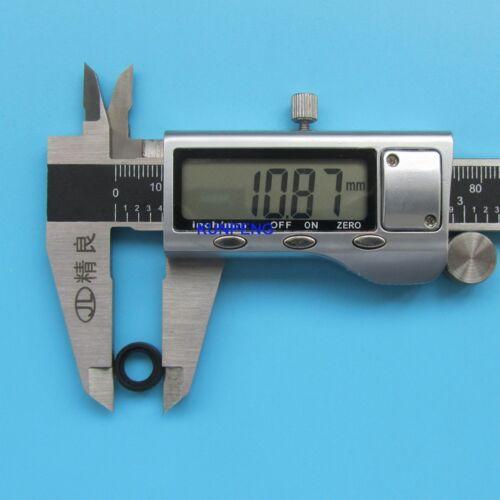 50PCS #EF0642020000 Cushion Ring A FIT FOR  TAJIMA embroidery machine