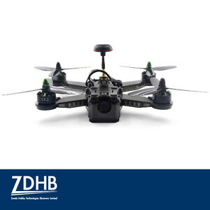DTS0069xx-DTS-Q220-Race-Quad-FPV-Racing-Series-SP-Racing-F3
