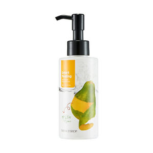 THE-FACE-SHOP-Smart-Peeling-Mild-Papaya-150ml