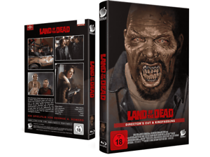 Land-of-the-Dead-Grosse-Hartbox-Blu-ray