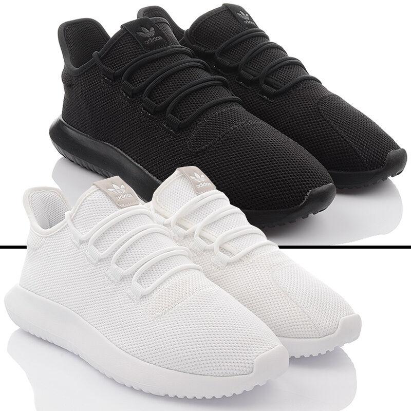 Neu Schuhe ADIDAS ORIGINALS TUBULAR SHADOW Herren Sneakers Laufschuhe EXCLUSIVE