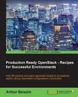 Production Ready OpenStack - Recipes for Successful Environments 9781783986903