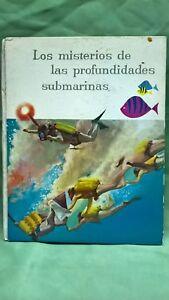 The-mysteries-of-the-underwater-depths-Nestle-Los-misterios-de-las-profundidade