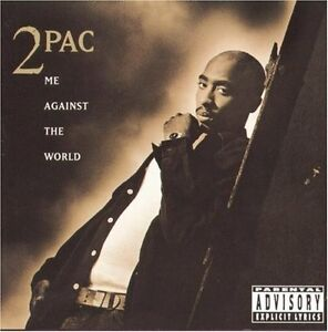 2Pac-Me-Against-the-World-New-CD-Explicit