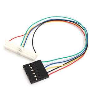 NAND-x-Flasher-para-Cable-de-Alambre-de-linea-de-pulso-Cepillo-Coolrunner-Herramienta-Para-Xbox-360
