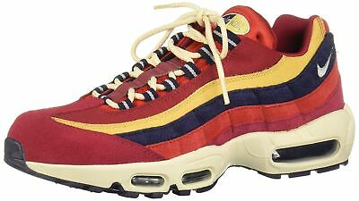 Nike Air Max 95 Men S Shoe Size 11 538416 006 Brand New In Box