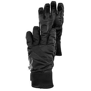 Spyder Womens Spark Gloves Gore Tex Winter Ski Snow glove M-L NEW  849f67003