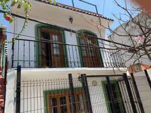 Casa en Venta en La colonia Reforma Oaxaca de Juárez, $4,200,000.00 negociable