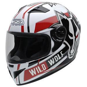 Casque-moto-integral-NZI-MUST-II-Wild-Loup
