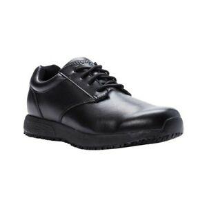 Spencer Sneaker Sneaker Sneaker Spencer Spencer da da Propencer Propencer uomoeac5d28c1f1511d513db14f24eb56870 uomoeac5d28c1f1511d513db14f24eb56870 Propencer ZkuwPlTOXi