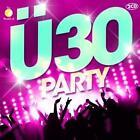 Ü 30 Party von Various Artists (2015)