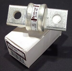 400 amp class t fuse jlln littelfuse dc rated boat rv or 400 Amp Breaker Box 400 Amp 12 Volt Fuse