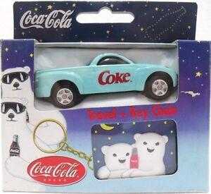 Coca-Cola-CHEVROLET-SSR-P-chiavi-anno-2000-By-MAISTO-EDOCAR