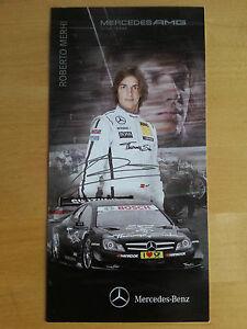 AK m.Druck.AG Roberto Merhi ESP Motorsport Formel 1-Driver - 1.FIA-F3-Trophäe 11 - Dülmen, Deutschland - AK m.Druck.AG Roberto Merhi ESP Motorsport Formel 1-Driver - 1.FIA-F3-Trophäe 11 - Dülmen, Deutschland