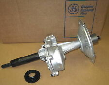 WH38X10002 Genuine GE OEM General Electric Washer Gear Case Transmission NEW
