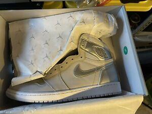 Size 10.5 - Jordan 1 Retro High CO Japan