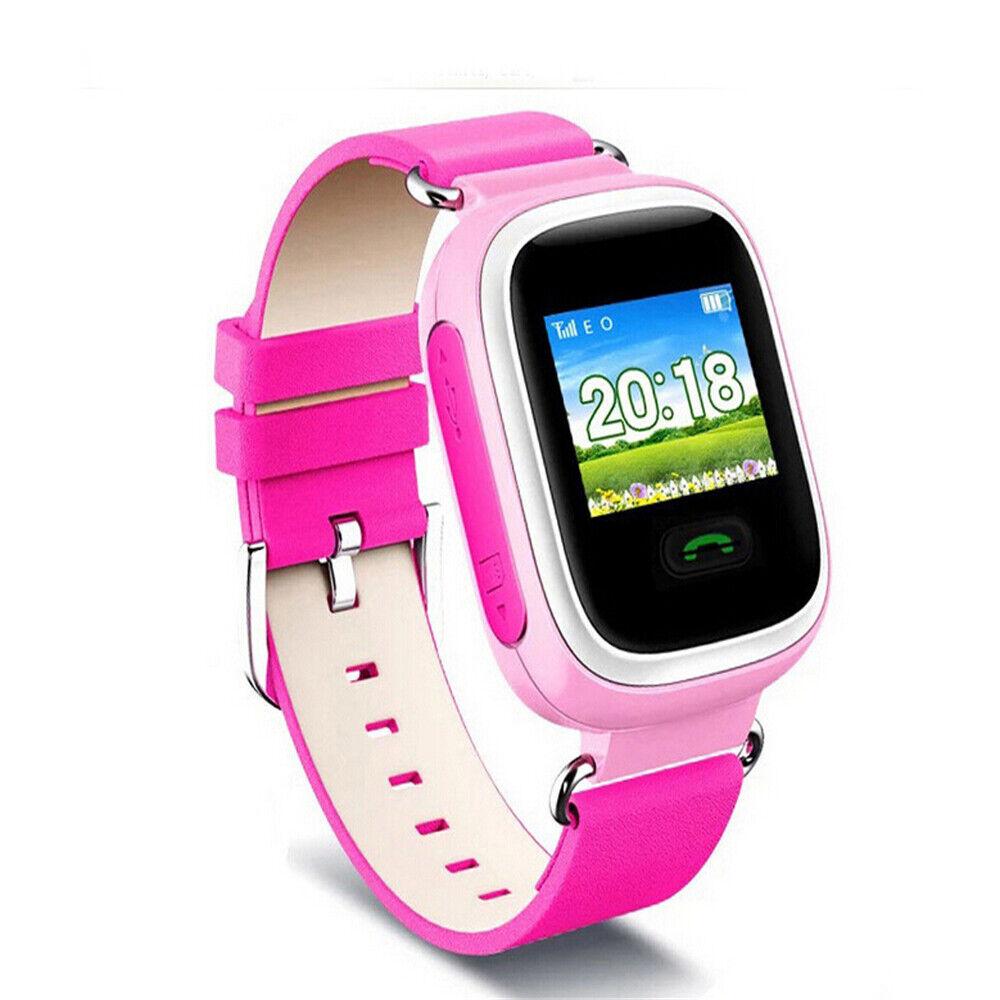 Детей для стоимость телефон часы скупка часов casio