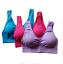 3pcs-set-Genie-Leisure-Bra-Removable-Pads-Double-Layer-Body-Shaper-Push-Up-Vest thumbnail 14