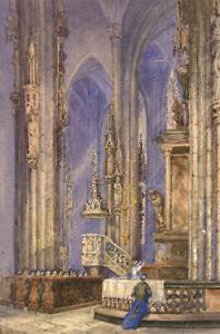 Mid-20th-Century-Watercolour-Prayers