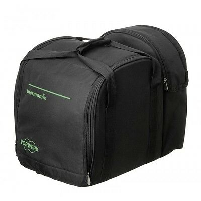 thermomix bag