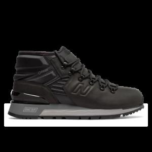 MLNBMBK Men/'s Brand New Lifestyle Mode DE VIE Athletic Fashion Wear Sneakers