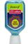 FEVICRYL-3D-Cortadora-Pegamento-del-brillo-para-disenos-en-ropa-Vidrio-Y-Madera-20ml miniatura 9