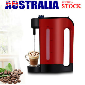 3L-Instant-Boiling-Water-Kettle-Electric-Hot-Water-Unit-Tea-Coffee-Maker-Boiler