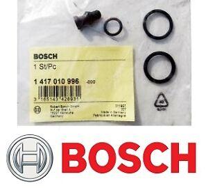 BOSCH-DIESEL-INJECTOR-SEAL-REPAIR-KIT-VW-GOLF-V-TOURAN-AUDI-A3-A4-A6-SEAT-2-0TDI