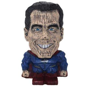 Character Eekeez Figurine New Misc Figure Justice League Superman Co 2017