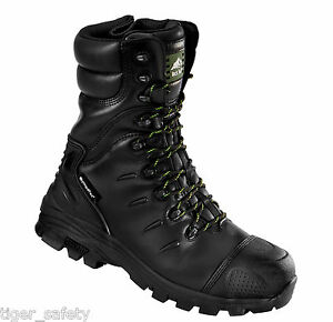 Rock-Fall-Monzonite-Black-S3-M-HRO-SRC-Composite-Toe-Cap-Waterproof-Safety-Boots