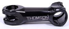Thomson Elite X4 Mountain Bike Stem 110mm 31.8mm SM-E134-BK