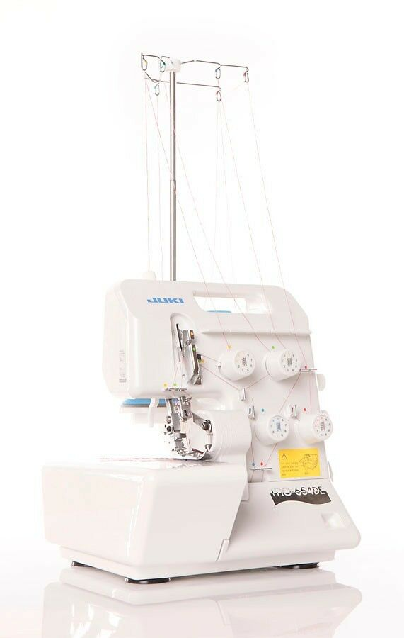best serger machine for home use