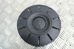 VW-VOLKSWAGEN-TRANSPORTER-T6-T5-GENUINE-WHEEL-CENTRE-TRIM-HUB-CAP