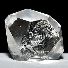 Herkimer-Diamant, Mineralien, Rohstein 299