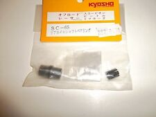 KYOSHO SC-65 roulement aiguille TOMAHAWK
