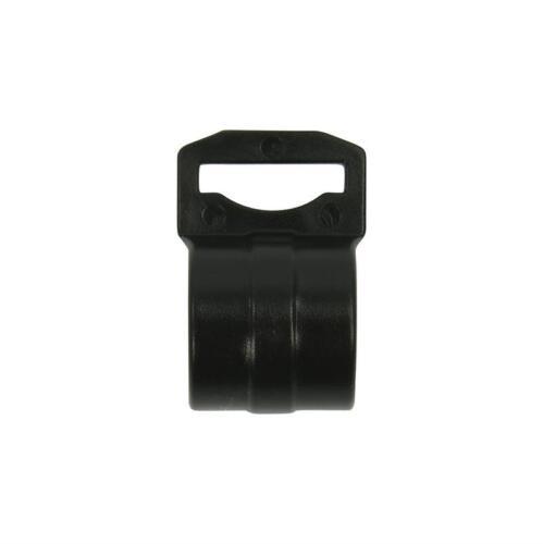 Innenzelthaken für Rohr 20-25 mm  20 stück