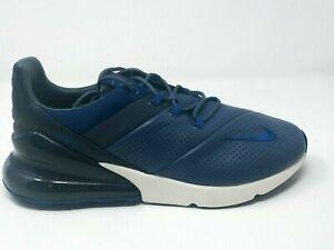 Nike Men's Air Max 270 Premium Shoes AO8283 400 Diffused