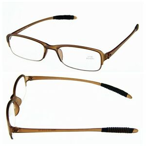 tr90 material frame reading glasses presbyopia