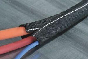 Kabel-Gewebeschutzschlauch-19-mm-selbstschliessend