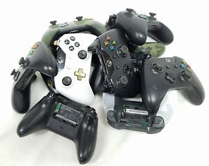 Calaméo xbox 360 repair everything you need to get back on track!