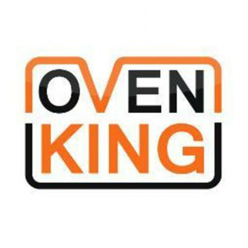 4 Day Professional Oven Cleaning Training Course In Bournemouth