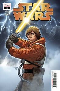 Star-Wars-2020-6-Cover-A-NM-1st-Print-Marvel-Comics