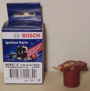 Bosch Rotor Button for Toyota Sprinter Trueno Corolla AE86 AE71 Celica TA22 RA40
