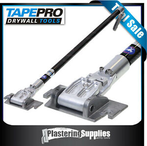 TapePro-SUPERLITE-Flat-Box-Handle-900mm-FHSL-900-FREE-DELIVERY