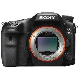 Sony-A99-II-Body-42-4mp-3-034-Digital-Camera-New-Agsbeagle