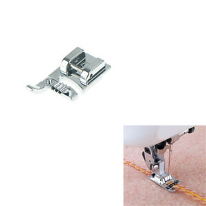 1pc-Sewing-Machine-Parts-Presser-Foot-3-Way-Cording-Foot-Sewing-Accessories-A-Pg