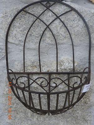 Wandkörbe günstig kaufen | eBay