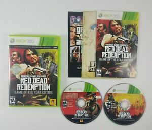 Red-Dead-Redemption-Game-of-the-Year-Edition-Microsoft-Xbox-360-2011-Complete